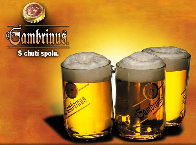 Прага пиво цены