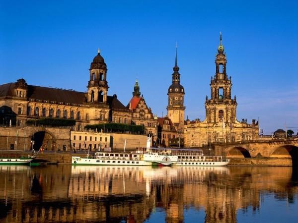 Правила поведения в Чехии: советы туристу