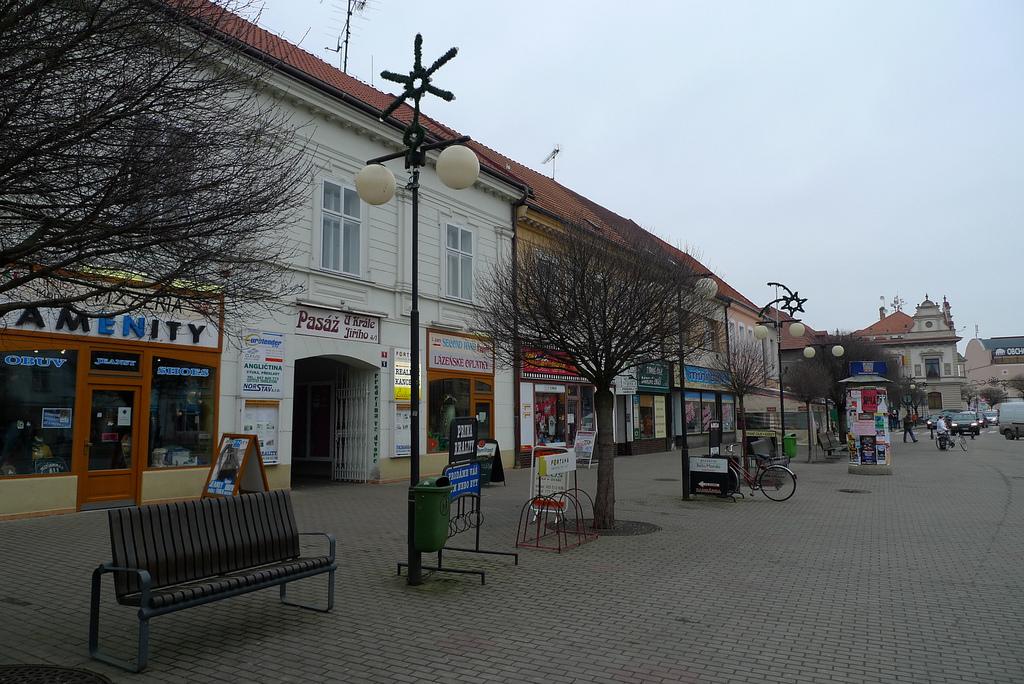 Туры в Прагу-3