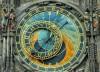 Астрономические часы Орлой Прага